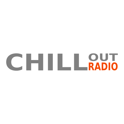 chillout chillout lounge music radio. Black Bedroom Furniture Sets. Home Design Ideas
